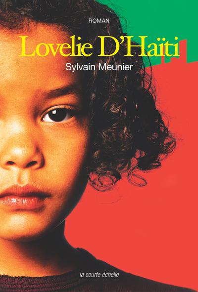 Lovelie D'Haïti