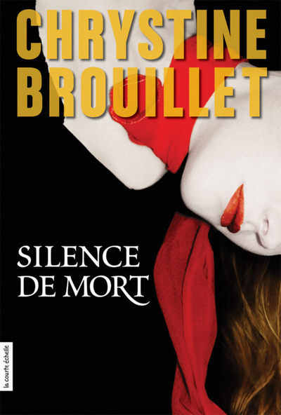 Silence de mort - Chrystine Brouillet Chrystine Brouillet Chrystine Brouillet Chrystine Brouillet Chrystine Brouillet Chrystine Brouillet Chrystine Brouillet Chrystine Brouillet Chrystine Brouillet Chrystine Brouillet Chrystine Brouillet Chrystine Brouillet Chrystine Brouillet Chrystine Brouillet Chrystine Brouillet Chrystine Brouillet Chrystine Brouillet Chrystine Brouillet Chrystine Brouillet Chrystine Brouillet Chrystine Brouillet Chrystine Brouillet   - À l'étage -