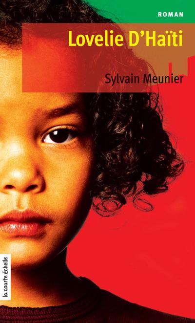 Lovelie d'Haïti - Sylvain Meunier Sylvain Meunier Sylvain Meunier Sylvain Meunier Sylvain Meunier Sylvain Meunier Sylvain Meunier   - À l'étage -