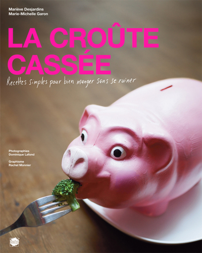 la croûte cassée - Halley Bondy Samantha Moss Dominic Utton Christopher Edge Chrystine Brouillet Marie-Ève Sévigny Fredrik Colting  Collectif Sara Starkström Valérie Fraser Marianne Prairie Sam Kotadia Sam Kotadia Sam Kotadia Agnès Ruiz Agnès Ruiz Maria Elia Meagan Francis Teresa Palagano Suzanne Riss Madeleine Deny Meredith Erickson Frédéric Morin Agnès Ruiz Agnès Ruiz Agnès Ruiz  Collectif   - Parfum d'encre -