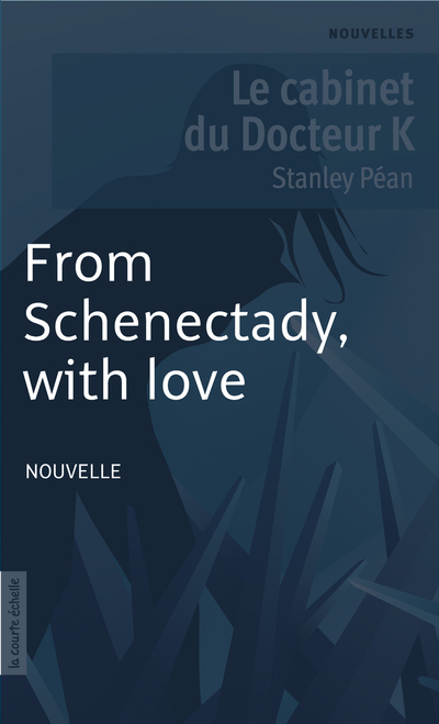 From Schenectady, with love - Stanley Péan Stanley Péan Stanley Péan Stanley Péan Stanley Péan Stanley Péan Stanley Péan Stanley Péan Stanley Péan Stanley Péan Stanley Péan Stanley Péan Stanley Péan Stanley Péan Stanley Péan Stanley Péan Stanley Péan Stanley Péan Stanley Péan Stanley Péan Stanley Péan Stanley Péan Stanley Péan Stanley Péan Stanley Péan Stanley Péan Stanley Péan Stanley Péan Stanley Péan Stanley Péan Stanley Péan   - À l'étage -
