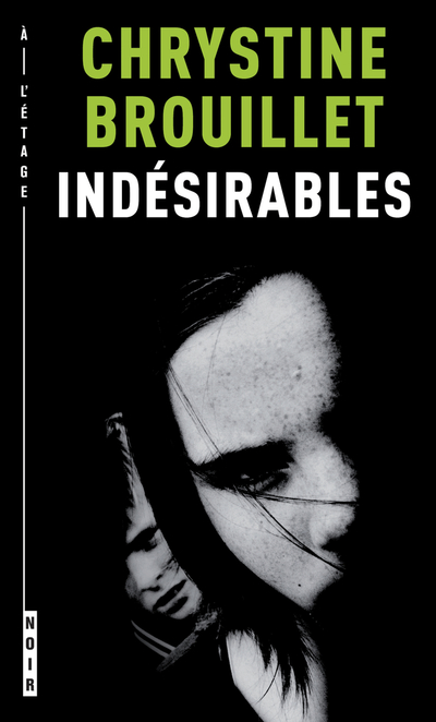 Indésirables